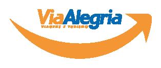 Via Alegria